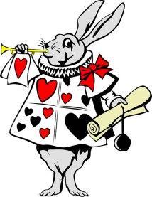 rabbit-hole-alice-wonderland