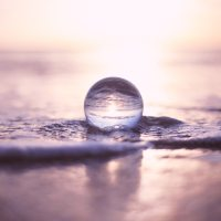 Mercury Retrograde in Pisces Astrology Horoscope
