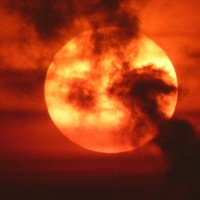 NEW Daily Astrology October 23, 2021 Sun enters Scorpio