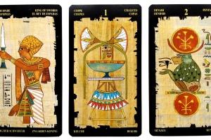 Weekly TarotScope and Astrology Horoscope February 15 to 21, 2021