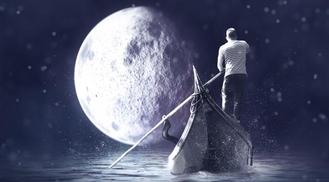 Weekly Astrology Horoscope April 26 to May 2 2021 – Full Moon in Scorpio, Pluto Retrograde