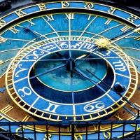 New Astrology Horoscopes
