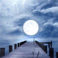 The NEW Daily Astrology - September 20, 2021 Full Moon in Pisces Horoscope